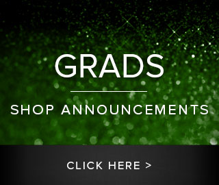 GRADS. Shop Announcements. Click here to order.