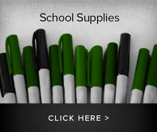 School Supplies. Click here to shop.